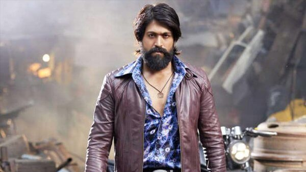 COVID-19 Relief: KGF star Yash contributes Rs 1.5 crore to Kannada film fraternity