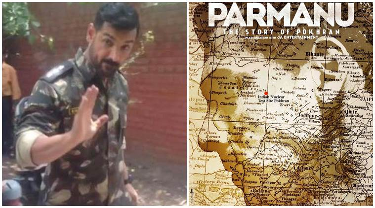 john-abraham-shares-first-look-of-parmanu