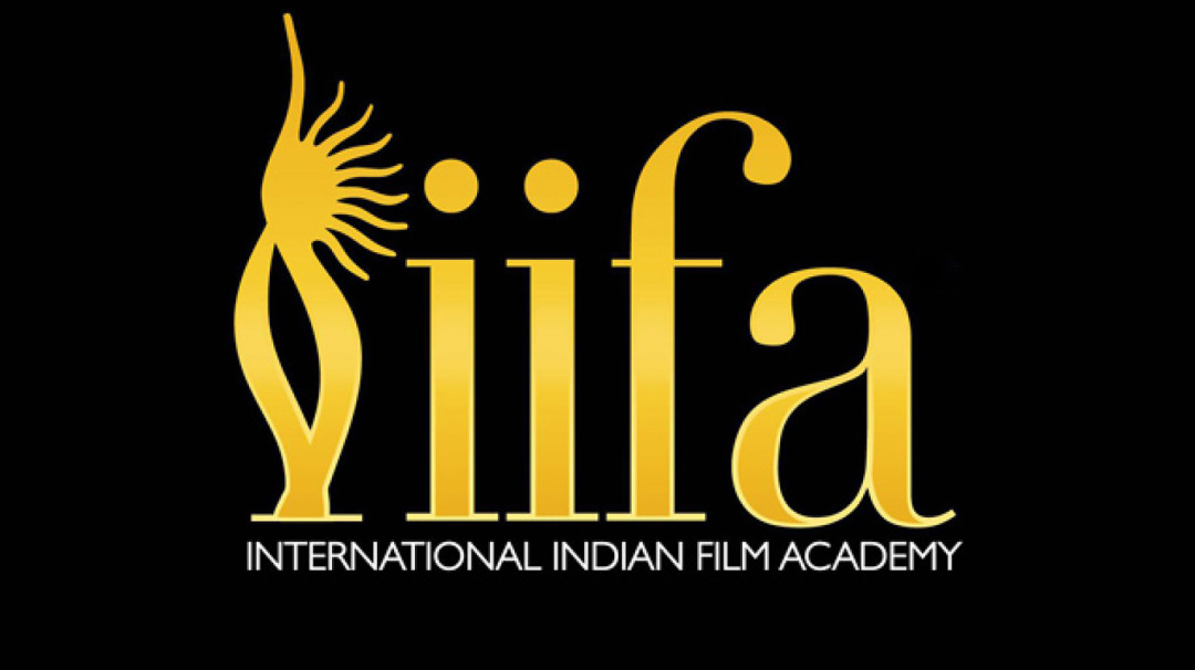 Twitter launches IIFA emoji
