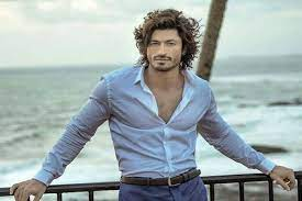 I just wanted to bet on people because somebody had bet on me too: Vidyut Jammwal