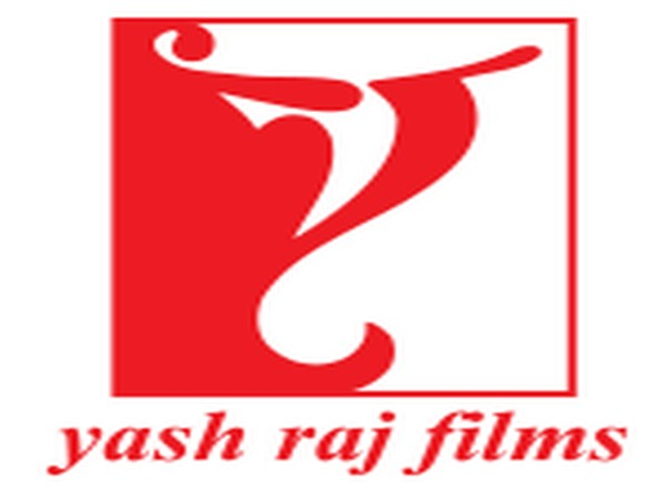 Yash Chopra Foundation pledges to support 3,000 daily wage workers from the film industry over COVID-19 crisis