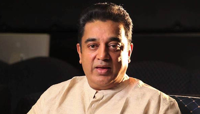Kamal Haasan Offers to Turn his residence into Hospital to treat COVID-19 patients