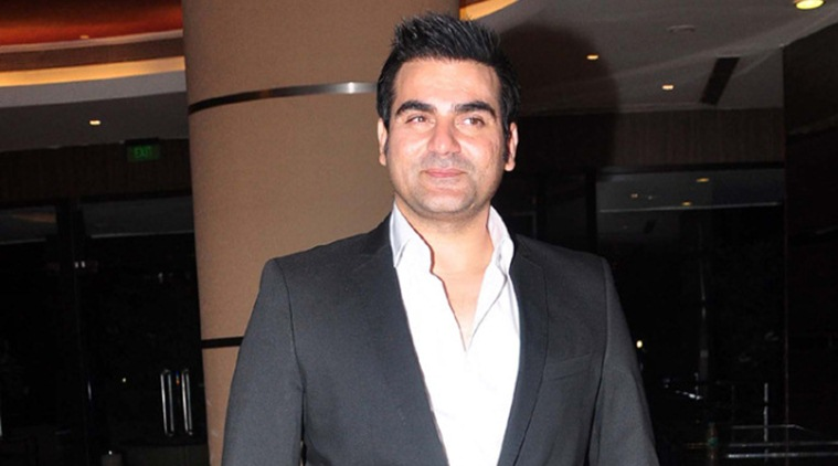 Arbaaz Khan has confessed to his involvement in betting over the IPL and lost Rs2.80 crore