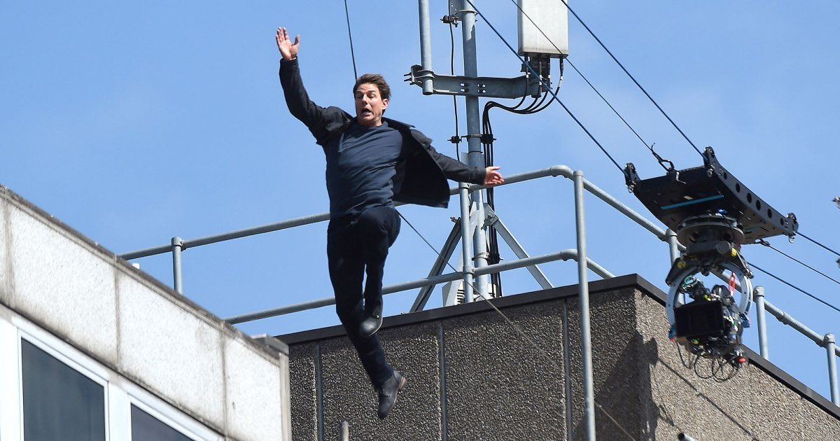 tom-cruise-gets-injured-on-mission-impossible-6-set