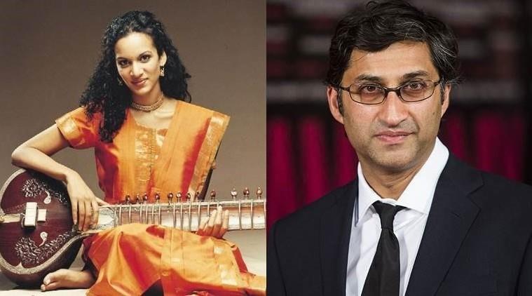Anoushka Shankar, Asif Kapadia among the nominees announced for Grammy Awards