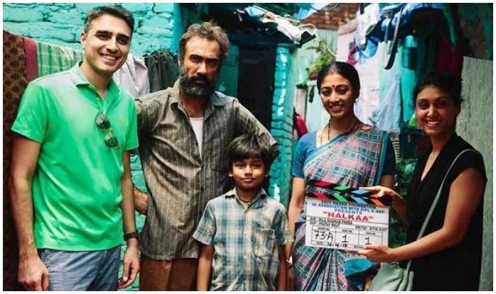 FIFEM : Indian film