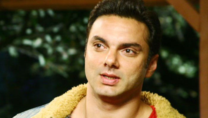 Abba wanted one of his sons to become a cricketer: Sohail Khan