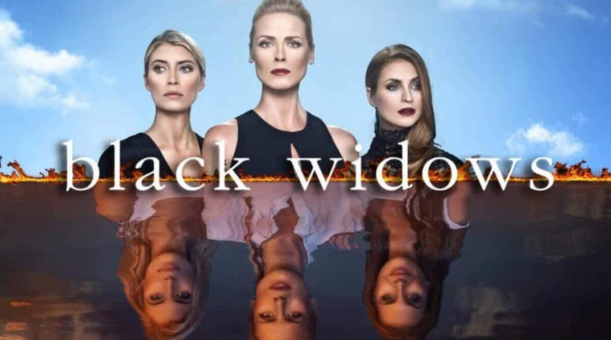 """internationalshow""""blackwidows""""isallsetforanindianadaptation"""