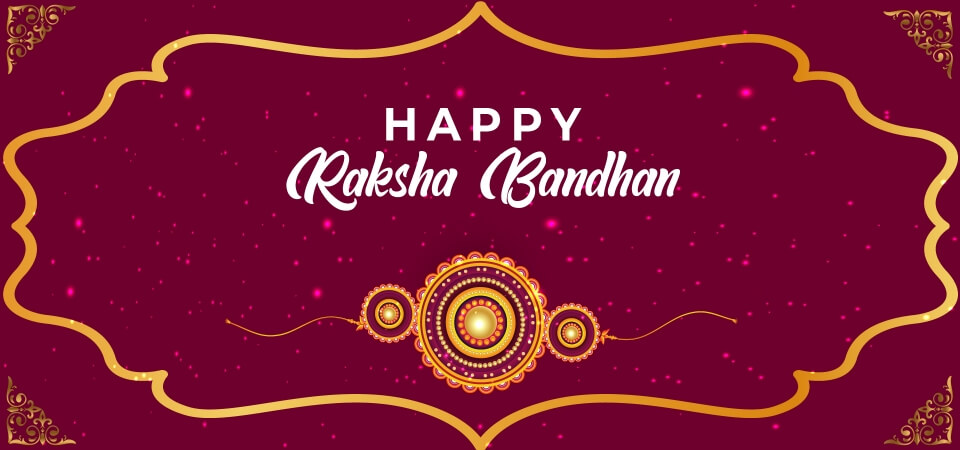 Bollywood and TV stars pour wishes for fans on the ocassion of Happy Raksha Bandhan 2020