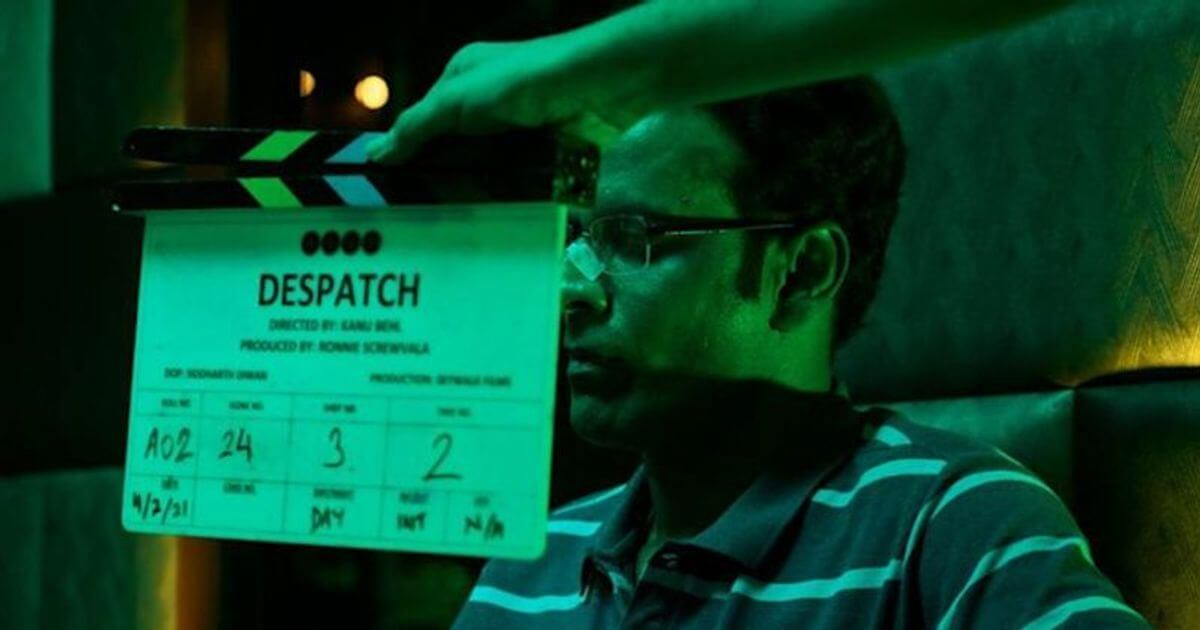 manojbajpayeekickstartsshootingfordespatch