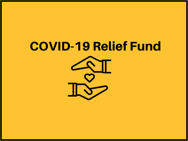 COVID-19 Relief: Diljit Dosanjh, Ravi Kishan, Kartik, Badshah, Anushka, Prabhas, Shilpa join the list of contribution to PM Cares Fund