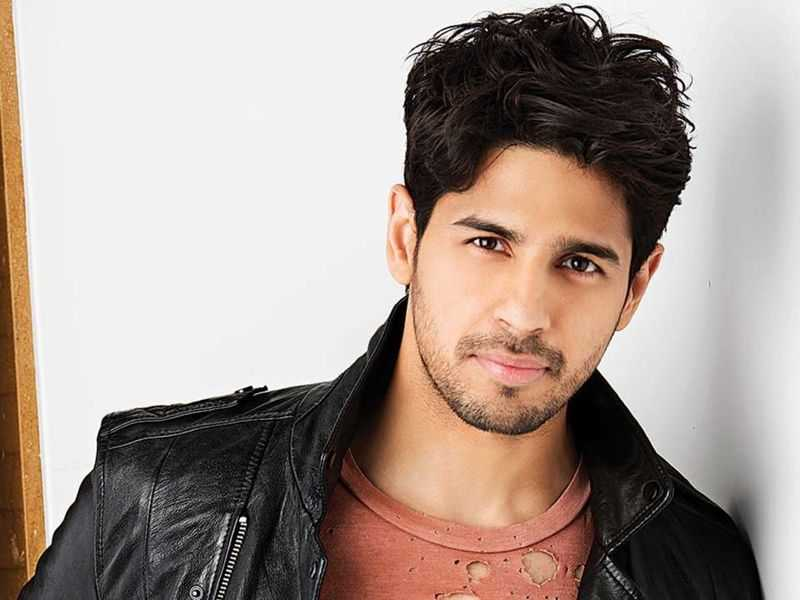 Sidharth Malhotra wants his films to make money at the box office and cater to the larger audiences