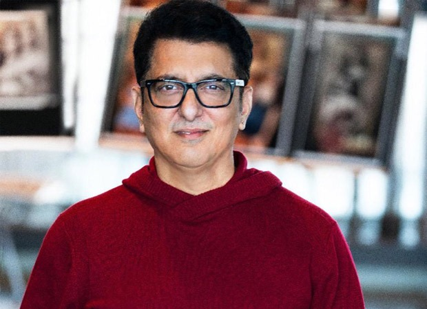 Producer Sajid Nadiadwala declares bonus for 400 employees