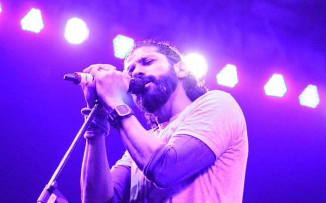 Farhan Akhtar to perform at folk music, wildlife conversation fest