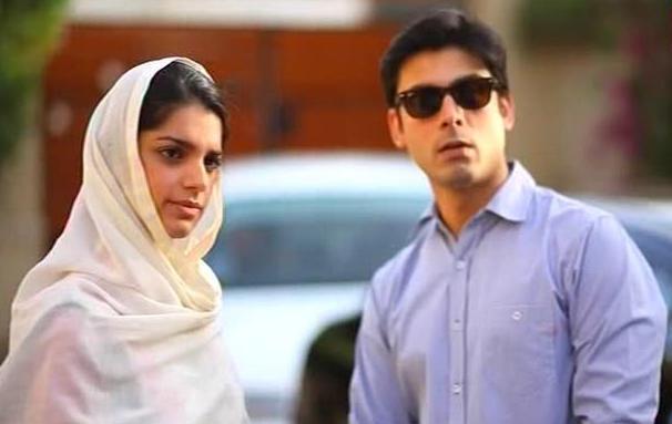 Fawad Khan's 'Zindagi Gulzar Hai' returns to Indian TV; timings & other details inside