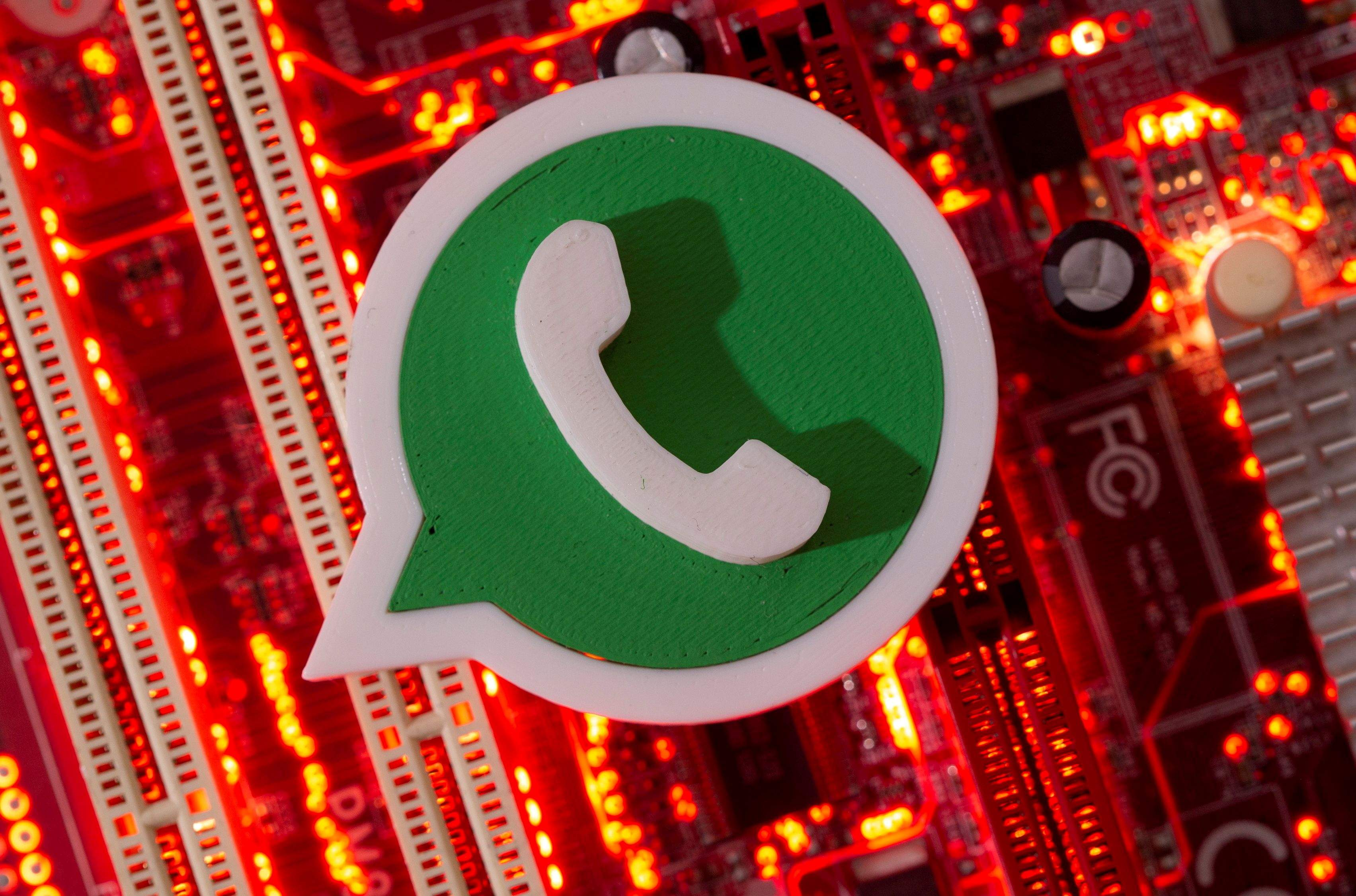 WhatsApp to soon let you access account from 4 linked devices