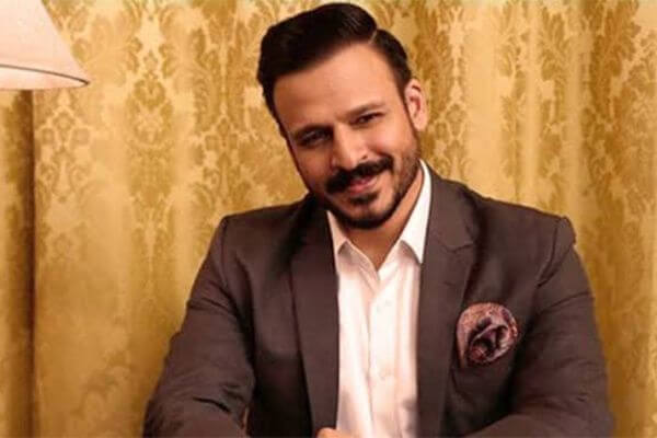 Vivek Anand Oberoi announces educational scholarship worth Rs 16cr for rural children