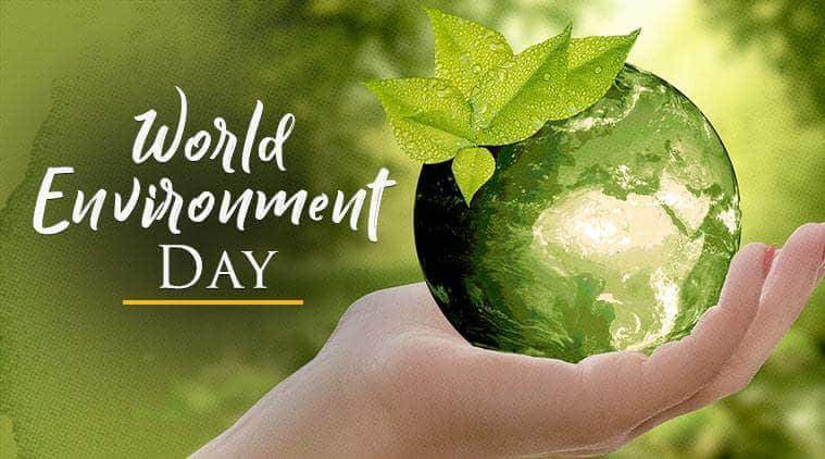 bollywoodcelebscelebrateworldenvironmentday2020bywishingfansthroughsocialmedia