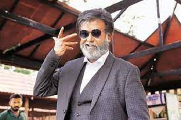 Missed: Rajinikanth look-alike tries to pull off stunt, fails miserably;