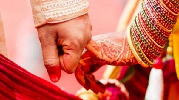 UP Bride Calls Off Wedding After Sixth Phera, Says