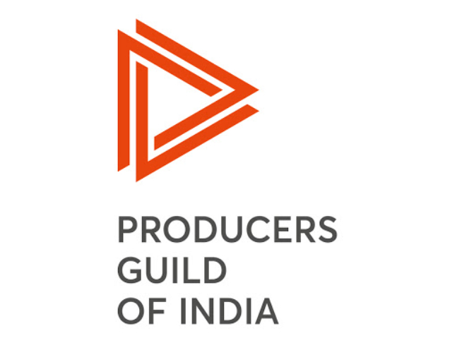 Safety protocol for shooting yet to be formalised, says Producers Guild of India