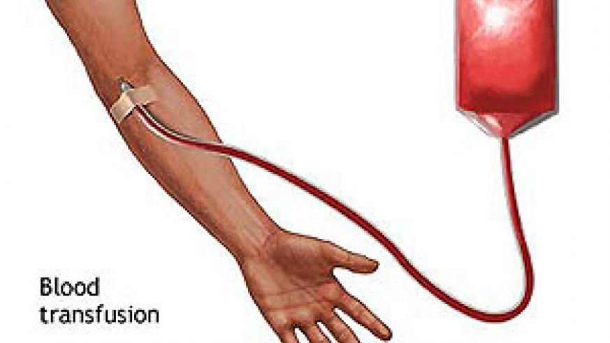 cancer-can-recur-from-blood-transfusion-study