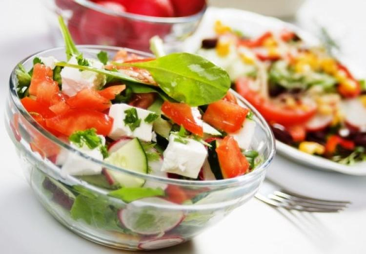Improving diet quality can reduce genetic risk of obesity: study