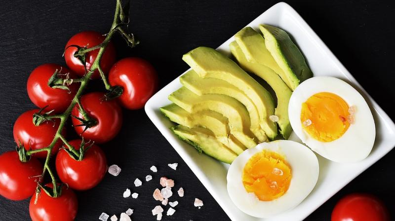 Ketogenic diet prevents cognitive decline: Study