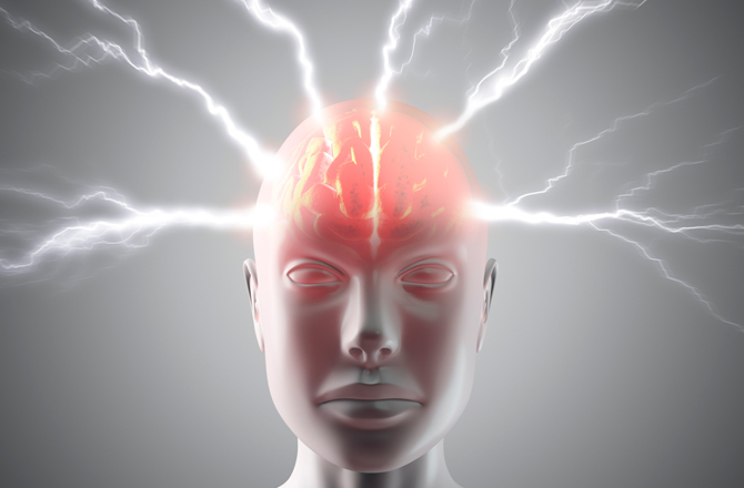 Brain zapping may make people more honest: study