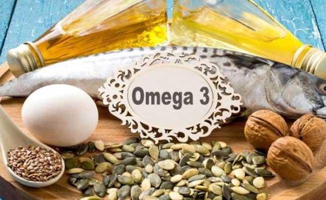 omega3fattyacidslinkedtolowerriskofheartdisease:research