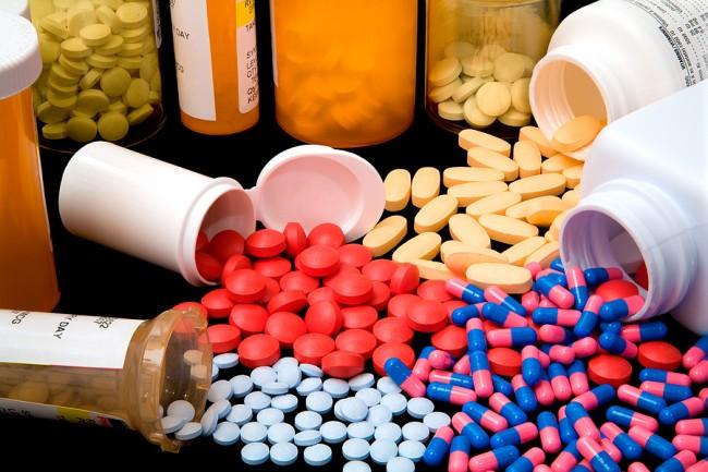 usingantibioticscanleadtomentalconfusion