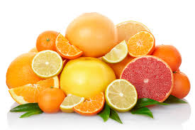 Vitamin C jabs may stave off blood cancer: study