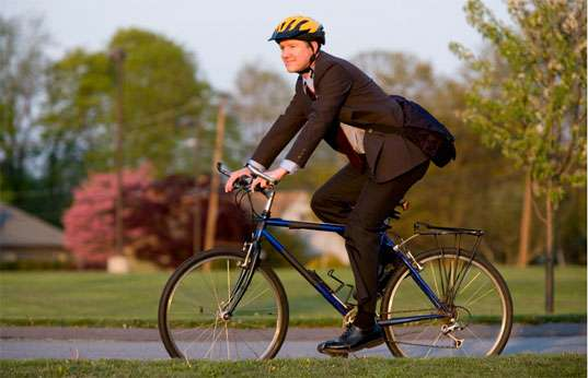 pedal-your-way-to-office-for-a-stress-free-life-