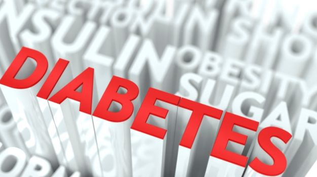 Early puberty linked to diabetes in women