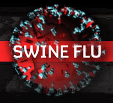 35 fresh Swine flu cases in Telangana reported