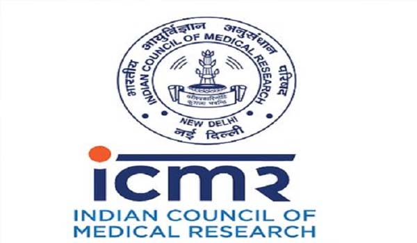 ICMR releases MUDRA Toolbox in five Indian languages to diagnose dementia