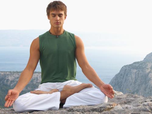 meditationcanmakepainrelievingpillshistory