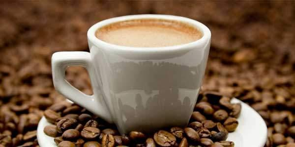 coffeemayboostqualityofteamwork:study