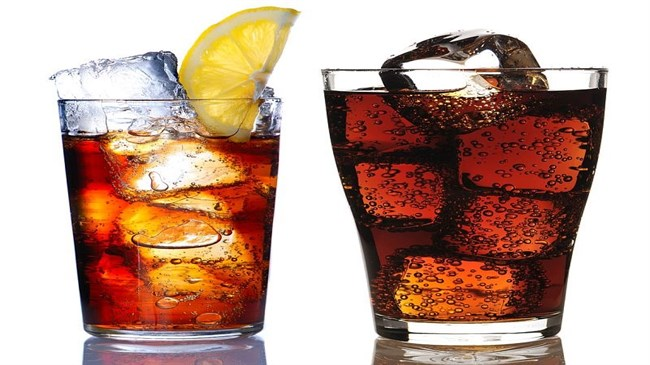 sugary-drinks-during-pregnancy-ups-risk-of-mid-childhood-asthma-study