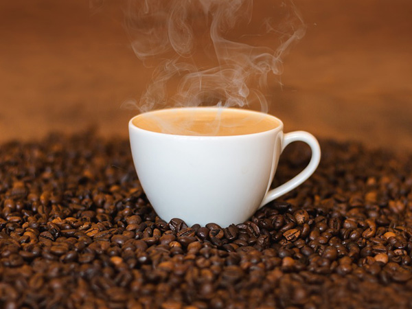 Anything that reminds of coffee can boost your mind: study