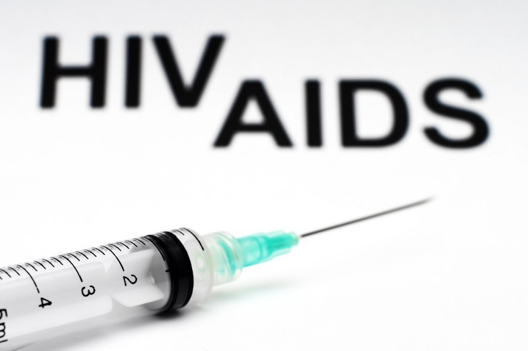 Vaccine is essential to end HIV/AIDS: Study