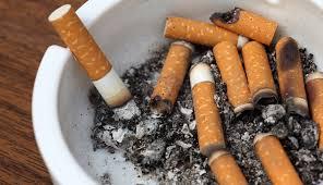 quitsmokingnowifyouwantyourfuturekidstosurviveandhaveagoodhealth