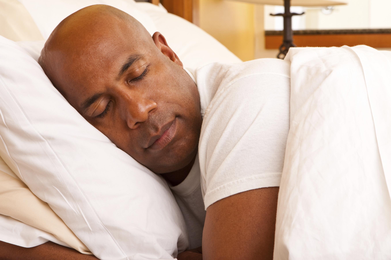 sleepdeprivationmayleadtomemoryloss