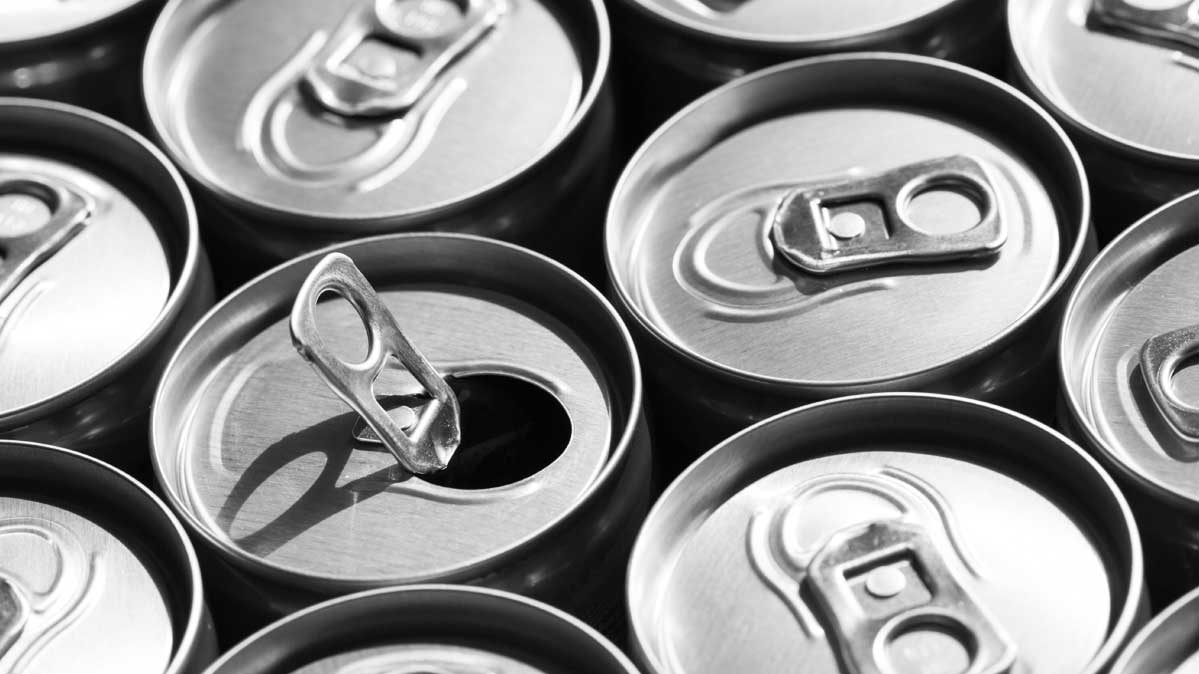 Artificially sweetened drinks can cause cardiovascular diseases: Study