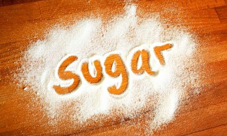 Over consumption of sugar during adolescence alters brain