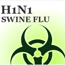 Swine Flu and its prevention
