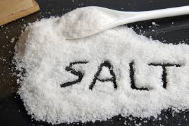High salt intake doubles heart failure risk: study