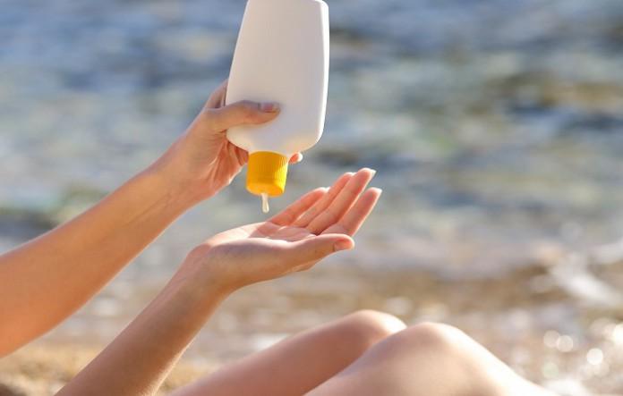 sunscreengenecankeepskincanceratbay