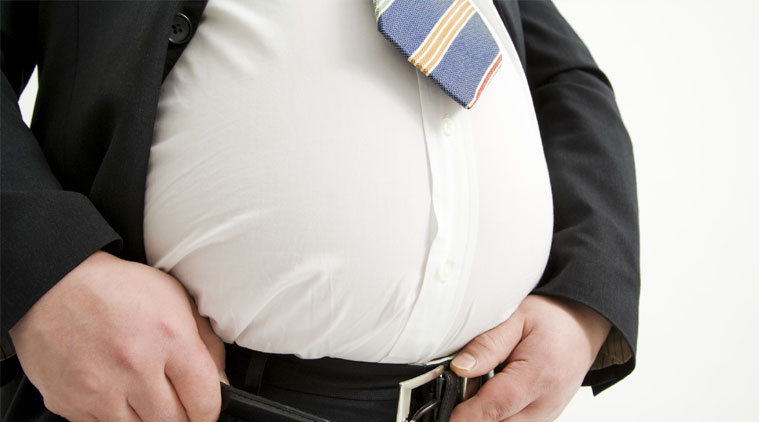 Great Recession led to rise in obesity,diabetes: study