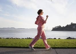 brisk-walk-may-slow-down-alzheimers-risk-study